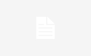 ReHouz.info - журнал об архитектуре и дизайне