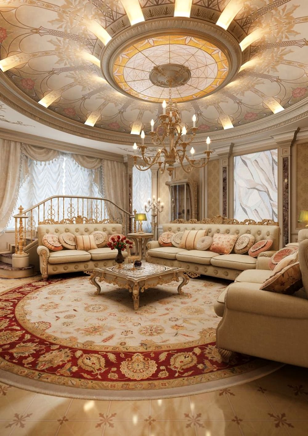 Rehouz - Marokkaanse design decoratie ...