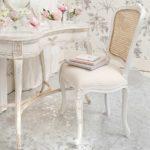 Мебель в стиле шебби шик - фото (4)