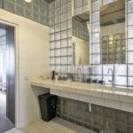 Стиль лофт в интерьере квартиры - фото (10)