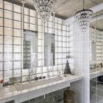 Стиль лофт в интерьере квартиры - фото (11)