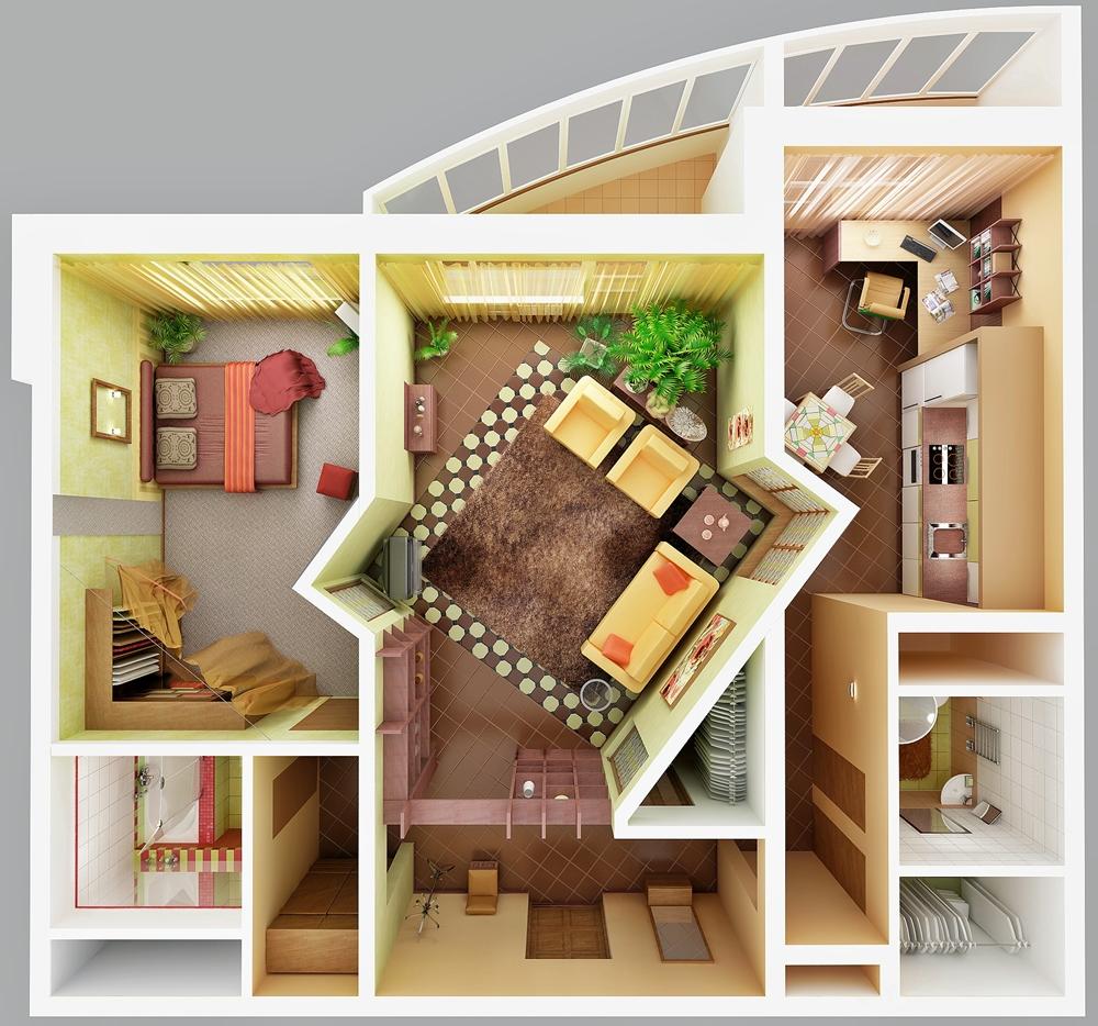 Дизайн гостиной в разных стилях создание душевной атмосферы