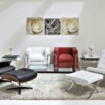 Мебель в стиле баухауз фото 2