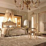Венецианский стиль в интерьере фото 6