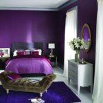 Цветовое оформление интерьера: нюансная композиция фото 9