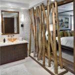 Ванная комната в китайском стиле фото