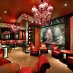 Китайское направление дизайна интерьера фото