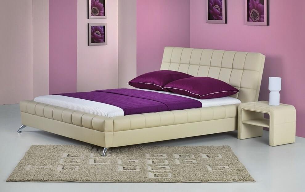 Польские кровати