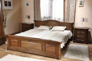 Румынские кровати