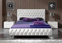 Какую кровать лучше выбрать