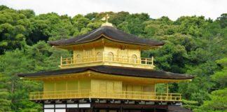 Японский стиль в архитектуре