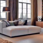 Современная мебель в немецком стиле
