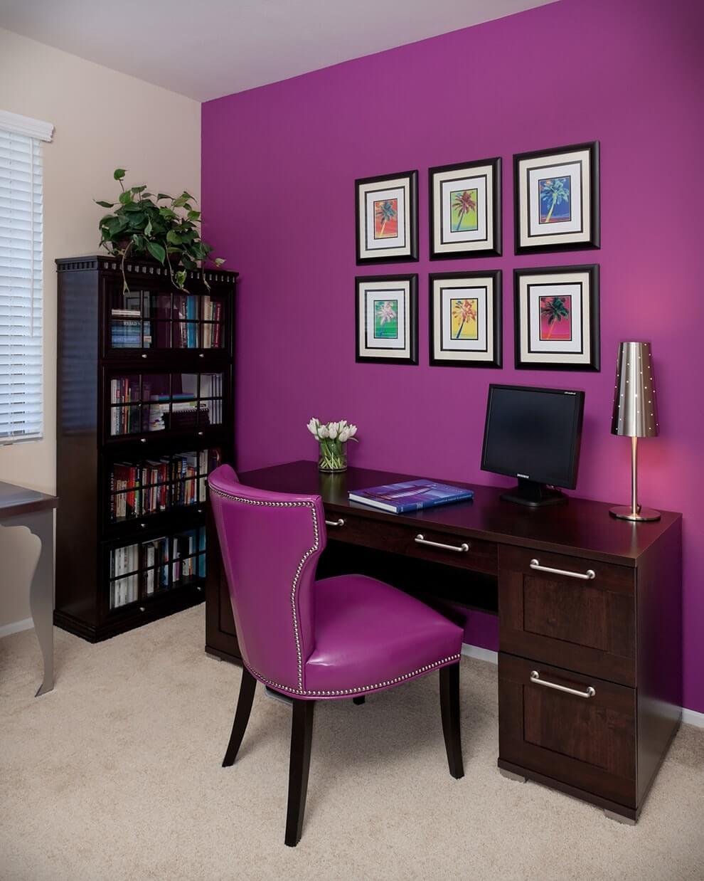 Картинки с цветами в кабинет