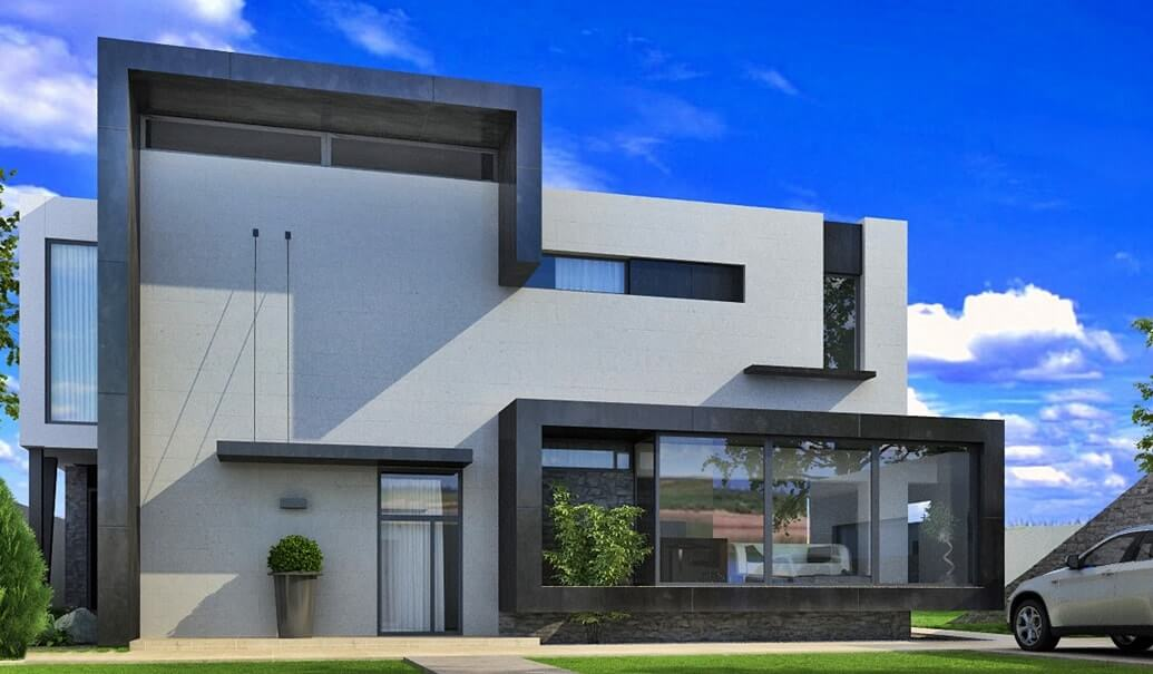 сценарий картинки домов конструктивизм его, перед
