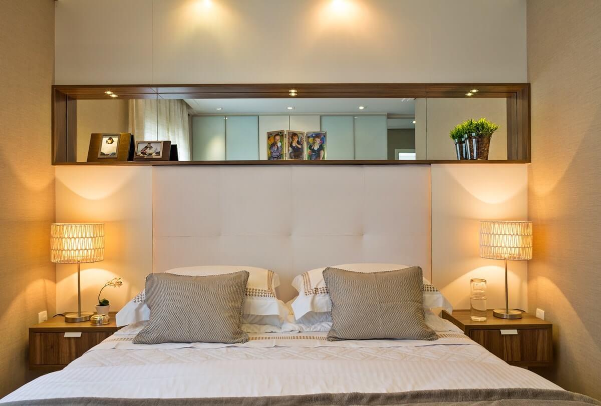 Дизайн однокомнатной квартиры - фото 2