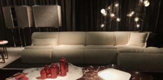 Мебель от Cornelio Cappellini фото
