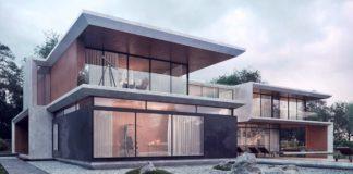 Bear House фото 2