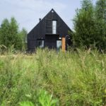 Дом-сарай - фото 1