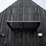 Дом-сарай - фото 3