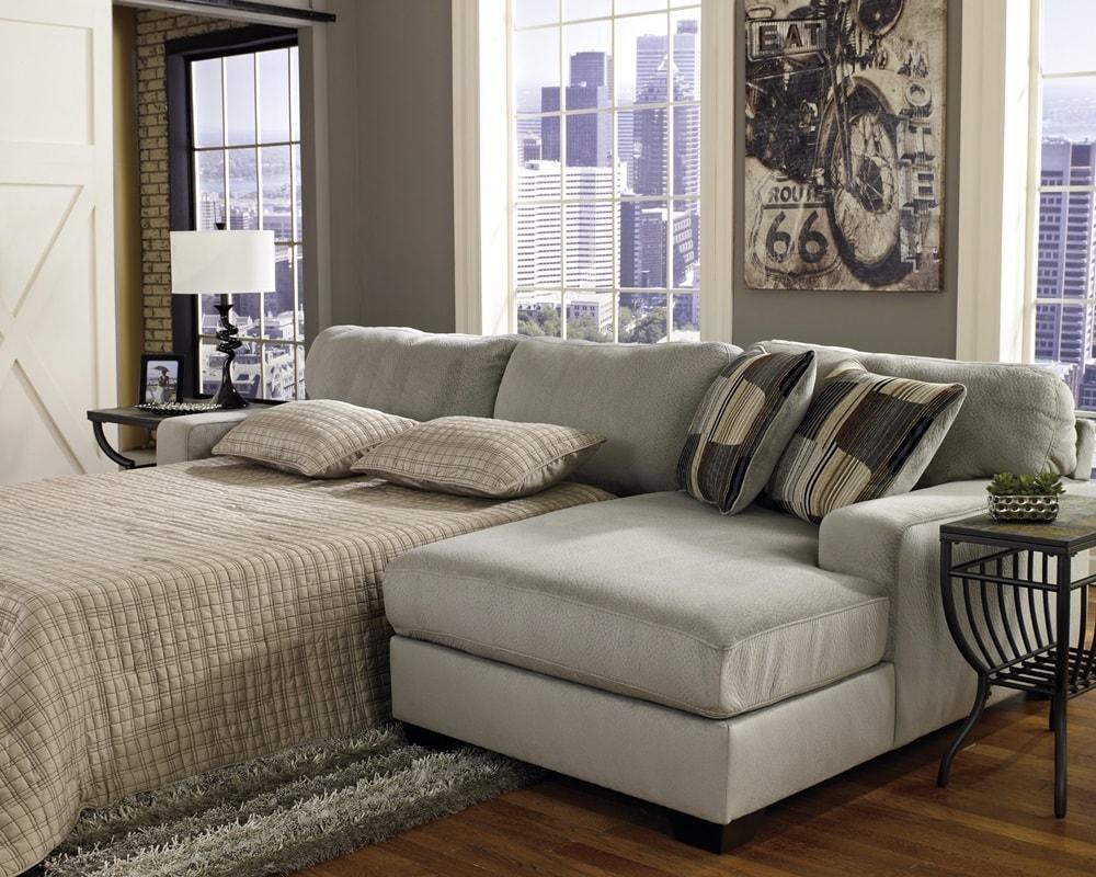 Популярные стили диванов - фото (2)