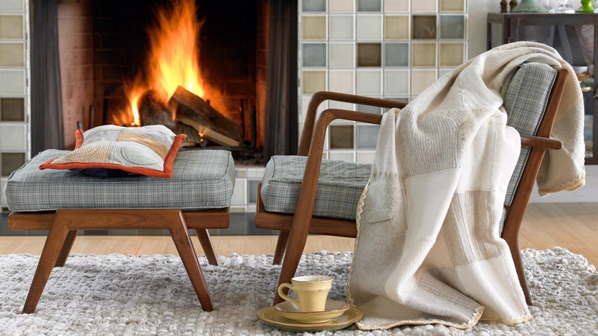 Дома тепло и уютно картинки