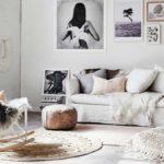 Мебель в стиле хюгге - фото (5)