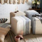 Мебель в стиле хюгге - фото (6)