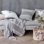 Мебель в стиле хюгге - фото (8)