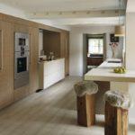 Хюгге в интерьере кухни - фото (5)