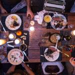 Хюгге на кухне (4)