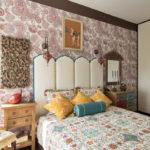 Детская спальня в стиле прованс - фото (8)