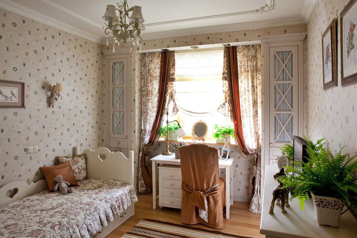 также комната в стиле прованс своими руками фото лимфадените