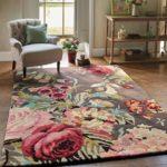 Шерстяные ковры (3)