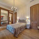 Спальня в стиле неоклассика - фото (9)