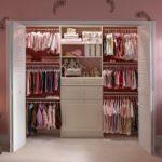 Дизайн гардеробной (4)
