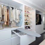 Дизайн гардеробной (6)