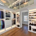 Дизайн гардеробной (7)