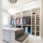 Дизайн гардеробной (8)