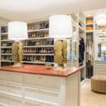 Дизайн гардеробной (9)