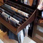 Дизайн гардеробной - фото (4)