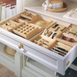 Дизайн гардеробной - фото (5)