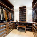 Мужской гардероб - фото (2)