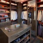 Мужской гардероб - фото (3)