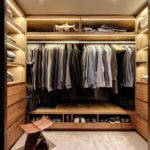 Мужской гардероб - фото (7)