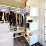 Женский гардероб - фото (10)