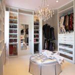Женский гардероб - фото (2)