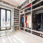 Женский гардероб - фото (3)