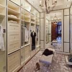 Женский гардероб - фото (4)