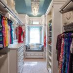 Женский гардероб - фото (5)