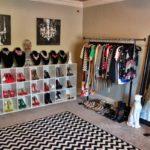 Женский гардероб - фото (7)